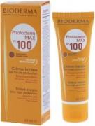 solncezashhitnyj-krem-bioderma-photoderm-max-spf-100-tinted-cream-96916-20140321093343_s