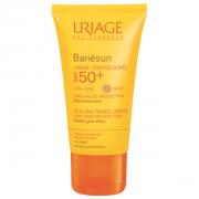 uriage-bariesun-creme-teintee-doree-spf50-50ml-f1200-f1200