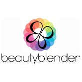 Спонжи Beautyblender™