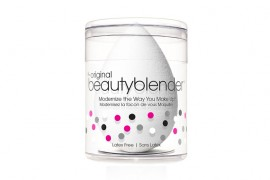 beautyblenderpuresingle_canister_700x700