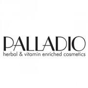 Palladio™