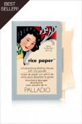 rice_paper2_1024x1024