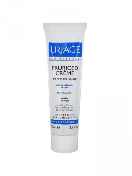 uriage-pruriced-cream-4776