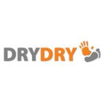 DRY DRY™