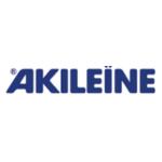 Akileine™
