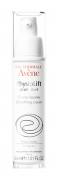 Avène-Physiolift-Crème-lissante-30ml