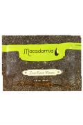ММ6  Маска восстанавливающая интенсивного действия с маслом арганы и макадамии (thumb27701)