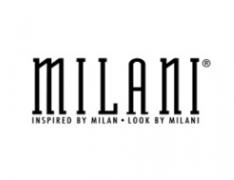 Milani™