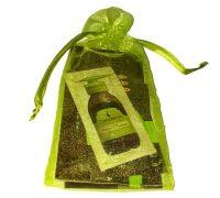 ММ88 Праздничный подарочный Набор (маска 15мл Шампунь 10 мл Уход 3мл) (thumb27726)