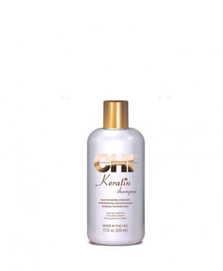 Keratin Shampoo 355 ml (thumb25392)