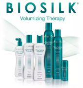 Biosilk Volumizing Therapy