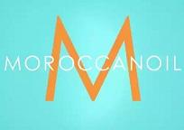 MoroccanOil™