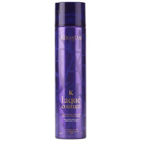 Лак Кутюр, лак для волос средней фиксации, 300мл (thumb27946)