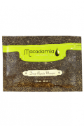 ММ28 Маска восстанавливающая интенсивного действия с маслом арганы и макадамии (thumb27661)