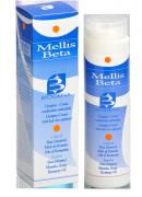 biogena_mellis_b_57a0555f2fbd6
