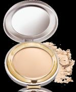 polvo-facial-compacto2