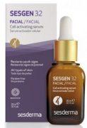 sesderma-sesgen-32-cell-activating-serum-800x600w