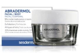 abradermol-crema-microabrasio_n