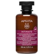 apivita_intimate_gentle_foam_cleanser_for_the_intimate_area_protects_from_dryness_2_full