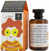 apivita_kids_hair_and_body_wash_with_honey_and_tangerine_2_full