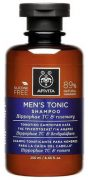 apivita_men_sq_s_tonic_shampoo_with_hippophae_tc_and_rosemary_2_full