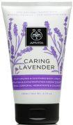 apivita_moisturizing_amp_soothing_body_cream_hypoallergenic_wth_lavender_full