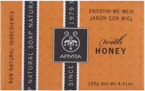 apivita_natural_soap_with_honey_2_full