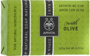 apivita_natural_soap_with_olive_full