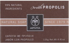 apivita_natural_soap_with_propolis_3_full