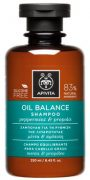 apivita_oil_balance_shampoo_for_very_oily_hair_full