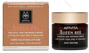 apivita_queen_bee_holistic_age_defense_cream_rich_texture_full