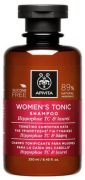 apivita_women_s_tonic_shampoo_with_hippophae_tc_amp_bay_laurel_2_full