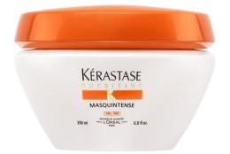Нутритив Маскинтенс, интенсивная маска для ухода за сухими и очень чувствительным волосами, для тонких волос, 200мл (thumb27857)