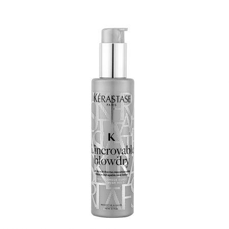 Лянкруаябль, молочко для термо-пластической укладки волос, 150мл (thumb27938)