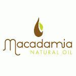 Macadamia™
