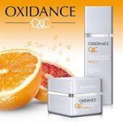 Oxidance C&C Антиоксидантная линия с витамином С