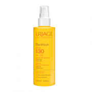 product_main_product-main-bariesun-spray-spf30