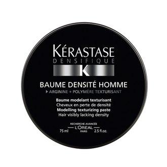 Бом Денсите Ом, моделирующий средство для густоты волос мужчин, 75мл (thumb27883)