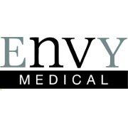 Envy Medical™