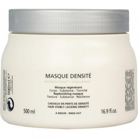 Денсифик Маска Денсите, восстанавливающая маска для увеличения густоты волос, 500мл (thumb27877)
