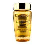 Эликсир уль, увлажняющий очищающий шампунь с маслами для всех типов волос, 250мл (thumb27909)