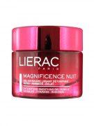 lierac-magnificence-nuit-26993