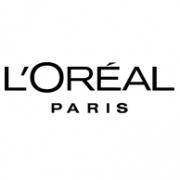 L'Oréal™