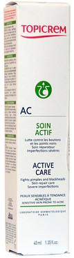 topicrem_ac_active_care_full