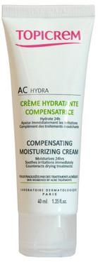 topicrem_ac_hydra_compensating_moisturizing_cream_2_full