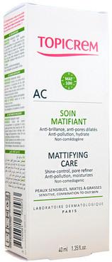 topicrem_ac_mattifying_care_full