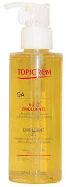 topicrem_da_emollient_oil_full