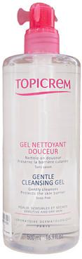 topicrem_gentle_cleansing_gel_5_full