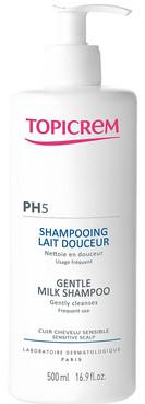 topicrem_ph5_gentle_milk_shampoo_full