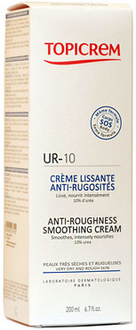 topicrem_ur_10_anti_roughness_smoothing_cream_full